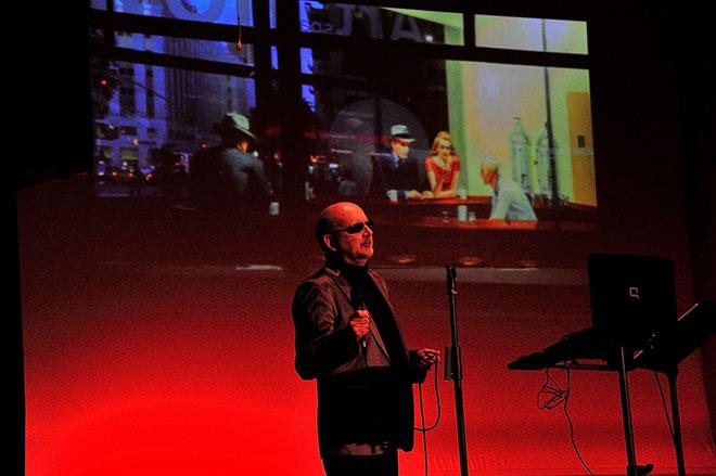 Lezione-concerto-C.Sottocornola-sanremo2016