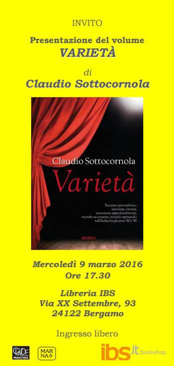 varieta_invito_fronte