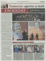 Sannio_web_Sanremo