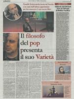 Sannio_web_Variera