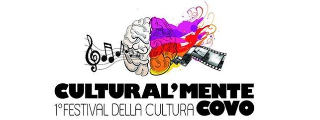 culturalmente_logo
