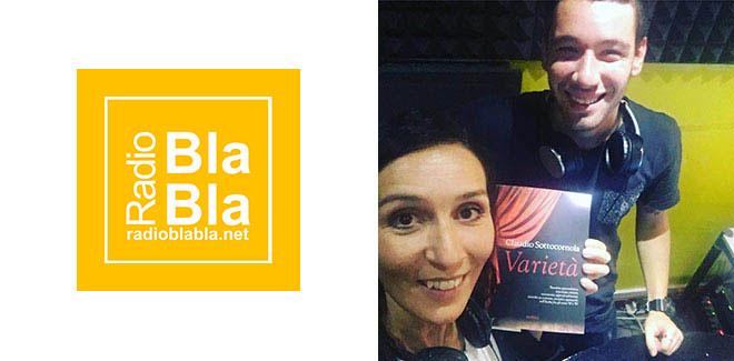 Radio-Bla-Bla-con-varietà