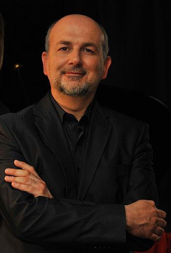 Claudio-Sottocornola-4