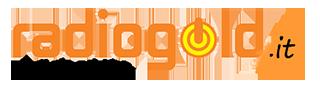 radiogold-news