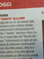 06b-sottocornola-ubik_lite