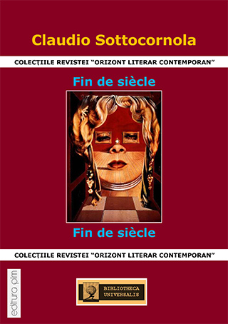 fin-de-siecle-cover