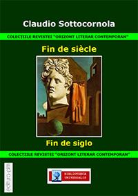 copertina_fin-de-siglo200