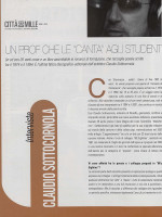 05_rassegna_26-05-11_pagina_031