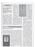 09_book-rassegna_agosto-2014