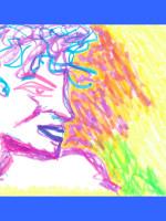 04-c-sottocornola-mito-greco-versione-androgina-ispirata-alla-copertina-del-cd-di-ornella-vanoni-e-poi-la-tua-bocca-da-baciare-2001