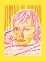 07-c-sottocornola-garko-ispirato-a-immagine-di-gabriel-garko-su-rotocalco-popolare