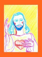 08-c-sottocornola-cristo-pop-ispirato-a-immagini-della-devozione-religiosa-popolare