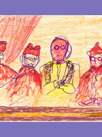 09-c-sottocornola-bergoglio-ispirato-allelezione-di-papa-francesco-teletrasmessa