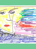 10-c-sottocornola-infinite-ispirato-alla-copertina-del-cd-di-patty-pravo-una-donna-da-sognare-2000