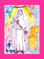 11-c-sottocornola-rita-da-cascia-ispirato-a-immagine-della-devozione-religiosa-popolare