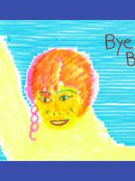 16-c-sottocornola-bye-bye-ispirato-a-foto-di-tournee-di-rita-pavone