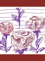 19-c-sottocornola-roses-ispirato-alla-copertina-del-cd-di-franco-battiato-fleurs-1999