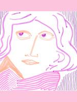 20-c-sottocornola-napoleone-ispirato-alla-ritrattistica-napoleonica