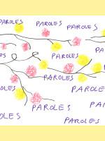 21-c-sottocornola-paroles-ispirato-alla-copertina-del-cd-di-franco-battiato-fleurs-2-2008