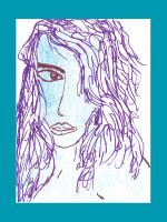 22-c-sottocornola-alba-ispirato-al-booklet-interno-del-cd-alba-di-alba-parietti-1996