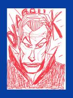 23-c-sottocornola-diabolik-ispirato-al-personaggio-dei-fumetti-diabolik-creato-nel-1962