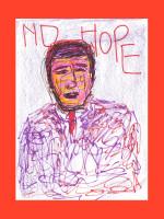 27-c-sottocornola-no-hope-ispirato-da-immagine-fotografica-di-anonimo