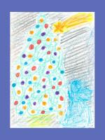 28-c-sottocornola-albero-di-natale-con-angioletto-ispirato-a-immagine-dal-booklet-del-cd-di-irene-grandi-canzoni-per-natale-2008