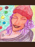 29-c-sottocornola-let-it-snow-ispirato-alla-copertina-del-cd-di-irene-grandi-canzoni-per-natale-2008