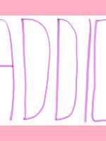 30-c-sottocornola-addio-ispirato