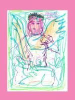 31-c-sottocornola-angelus-domini-ispirato-a-immagine-della-tradizione-religiosa