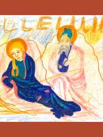 37-c-sottocornola-nativita-ispirato-a-immagini-della-tradizione-religiosa
