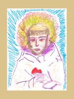 40-c-sottocornola-franceso-da-cimabue-ispirato-alla-tempera-su-tavola-attribuita-a-cimabue