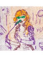 46-c-sottocornola-la-cantante-ispirato-a-immagine-di-cantante-live