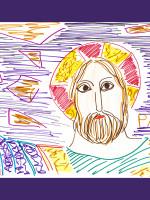 50-c-sottocornola-cristo-pantocrator-ispirato-a-immagini-della-tradizione-religiosa-bizantina