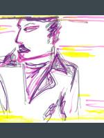 54-c-sottocornola-todays-gentleman-ispirato-a-immagine-scenica
