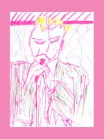 58-c-sottocornola-hallyday-pink-ispirato-a-johnny-hallyday