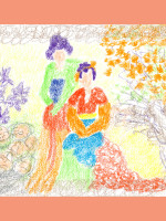 59-c-sottocornola-stampa-giapponese-ispirato-alla-tradizione-delle-stampe-giapponesi
