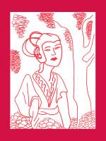 61-c-sottocornola-stampa-giapponese-ispirato-alla-tradizione-delle-stampe-giapponesi