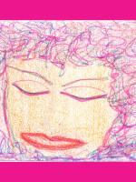 63-c-sottocornola-from-vanoni-to-hallyday-i-ispirato-a-ornella-vanoni