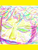 64-c-sottocornola-fromvanoni-to-hallyday-ii-ispirato-a-ornella-vanoni