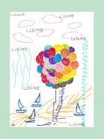 68-c-sottocornola-gelato-con-lische-ispirato-alla-enigmaticita-di-magritte