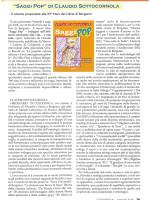 notiziario-colognola-maggio-2018
