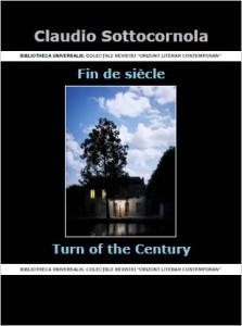 copertina_francese