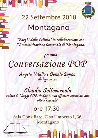 saggi-pop-montagano-locandina_lite