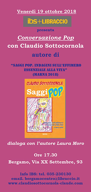 1_invito_saggi_pop_lite