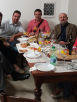 29-ok-20-montagano-2-aperitivo-serale_lite