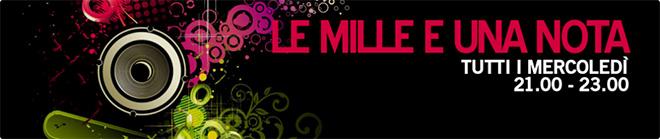logo_milleeunanota
