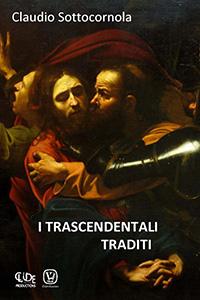 09_copertina-i-trascendentali-traditi_200