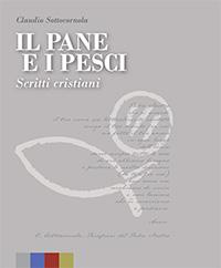 10_box-il-pane-e-i-pesci_200