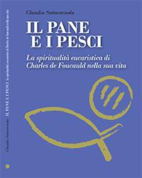12_pane-pesci-volume-1_200